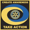 Create Awareness — Take Action