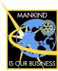 Mankind Is Our Business