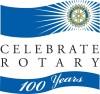 Celebrate Rotary