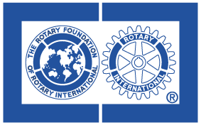 Rotary Foundation Logo